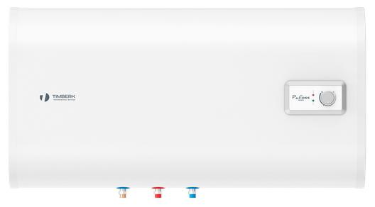 Водонагреватель накопительный Timberk SWH FSL2 30 HE 30л 2кВт белый