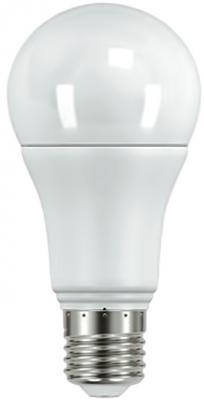 Лампа светодиодная груша СТАРТ LEDGLSE27 10W30 E27 10W 3000K