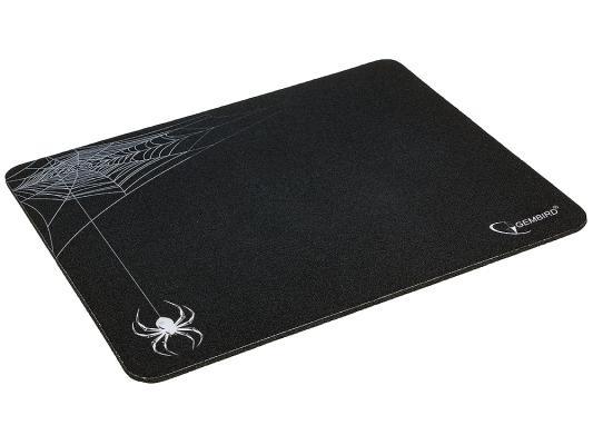 Коврик для мыши Gembird MP-GAME11 с рисунком паук