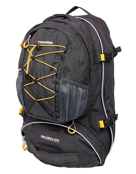 Рюкзак с анотомической спинкой рюкзак kata kt d 3n1-33