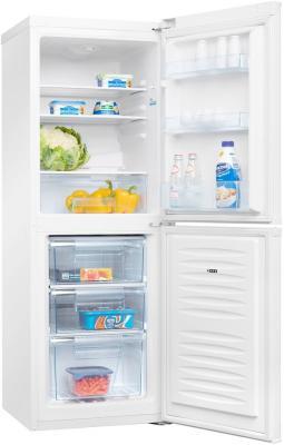 Холодильник Hansa FK205.4 белый hansa hansa boew69360055 белый