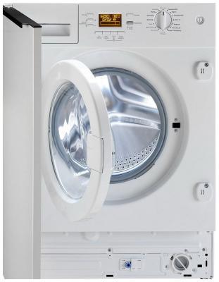 Стиральная машина Beko WMI 81241 белый цена
