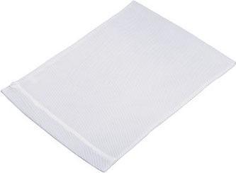 Мешок Xavax для стирки белья 50х70см до 3кг полиэстер  белый H-110943