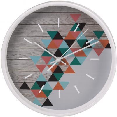 Часы настенные HAMA PG-260 136227