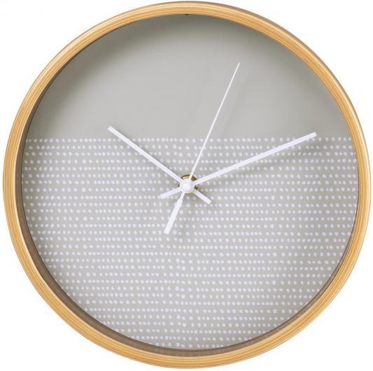 Часы настенные HAMA HG-260 136224