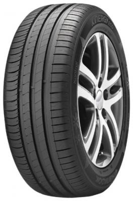 Шина Hankook Kinergy Eco K425 175/50 R15 75H K425 175/50 R15 75H