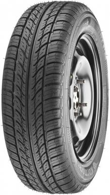 Шина Kormoran Impulser 175/65 R14 82T шина triangle te301 175 65 r14 86h