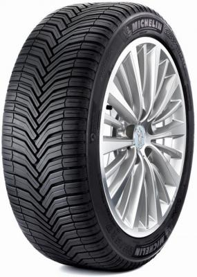 Шина Michelin CrossClimate 225/55 R16 99W triangle tr918 225 55 r16 99w