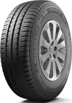 Шина Michelin Agilis + 235/60 R17C 117R шина kumho отзывы