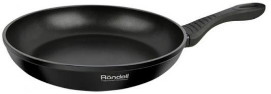 цена Сковорода Rondell Empire RDA-588 20 см алюминий онлайн в 2017 году