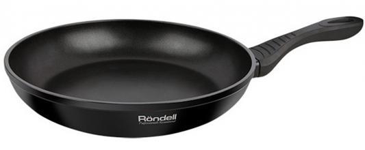Сковорода Rondell Empire 28 см алюминий RDA-590
