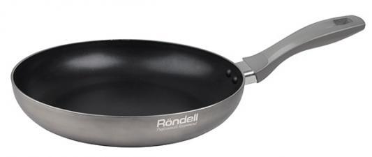 Сковорода Rondell Lumiere RDA-595 28 см