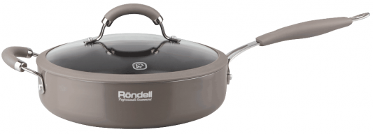 Картинка для Сотейник Rondell Balance RDA-785 26 см