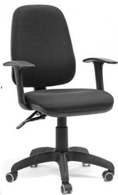 Кресло Chairman 661 15-21 черный 1182994 chairman 408