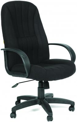 Кресло Chairman 685 10-356 черный 1118298 chairman chairman 685