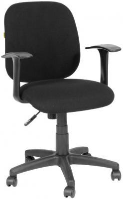 Кресло Chairman 670 С-2 серый 6022181