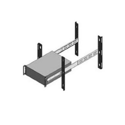 Салазки Emerson GXT3- rack slide kits - 18/32 RMKIT18-32 салазки chieftec rsr 260 slide rails for 80cm deep 19 cabinet 2 5u
