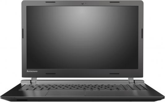 """Ноутбук Lenovo IdeaPad B5010 15.6"""" 1366x768 Intel Celeron-N2840 80QR004DRK"""