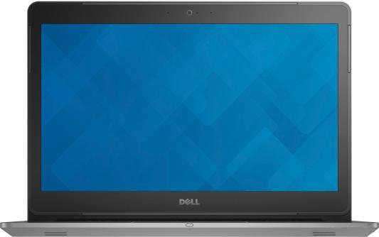 """Ноутбук DELL Vostro 5459 14"""" 1366x768 Intel Core i3-6100U 5459-9886"""
