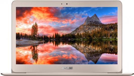"Ультрабук ASUS Zenbook Pro UX305CA 13.3"" 1920x1080 Intel Core M3-6Y30 90NB0AA5-M06170"