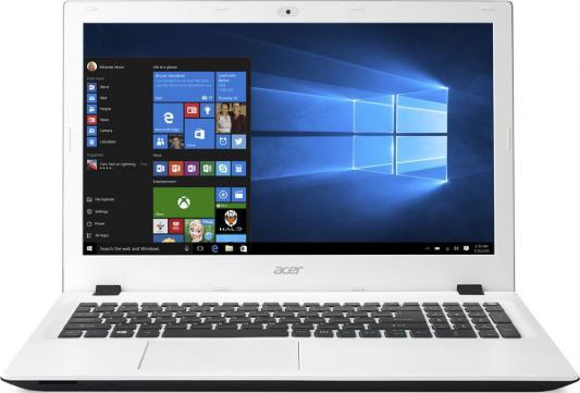 "Ноутбук Acer Aspire E5-573-391E 15.6"" 1366x768 Intel Core i3-5005U NX.MW2ER.021"