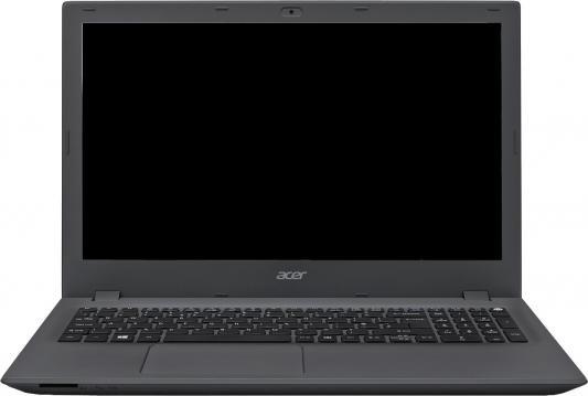 "Ноутбук Acer Aspire E5-532-P928 15.6"" 1366x768 Intel Pentium-N3700 NX.MYVER.011"