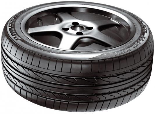 Шина Bridgestone Dueler H/P Sport 215/55 R18 99V от 123.ru