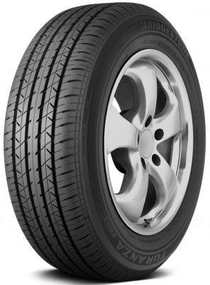 Шина Bridgestone Turanza ER33 255/35 R18 90Y шина bridgestone turanza er33 225 40 r18 88y