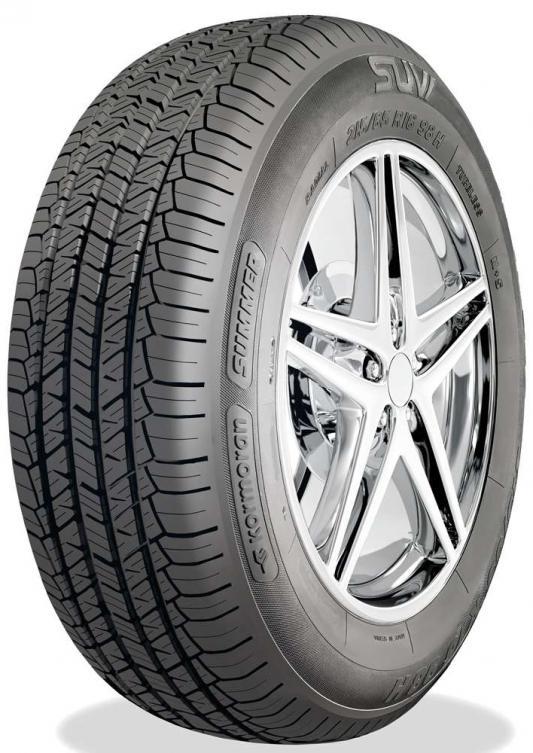 цена на Шина Kormoran SUV Summer 215/65 R16 102H