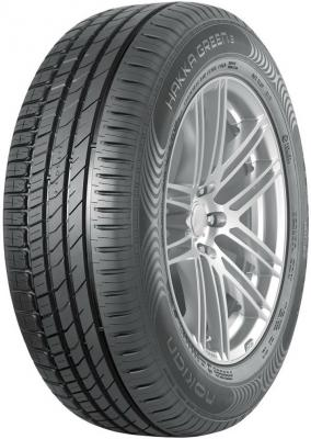 Шина Nokian Hakka Green 2 195/65 R15 95H шина kormoran road performance 195 65 r15 95h xl