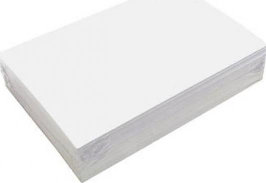 Бумага Hi-Black H230-4R-500 10x15 230г/м2 глянцевая 500л A2124