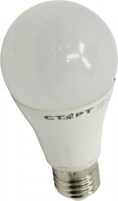 Лампа светодиодная груша СТАРТ LEDGLSE27 E27 16W 4200K