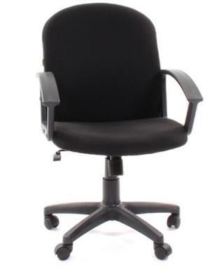 Кресло Chairman 681 С3 черный 1188132