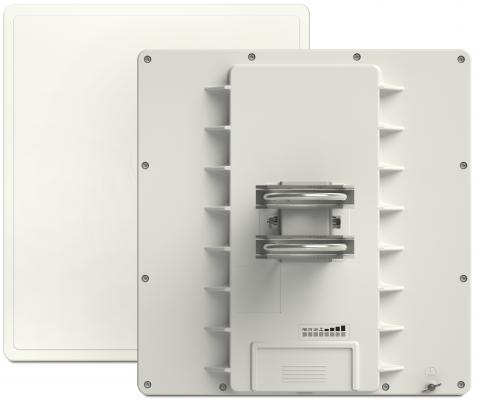 Купить Точка доступа Mikrotik QRT 5 ac 802.11ac 5ГГц RB911G-5HPacD-QRT