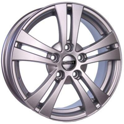 Диск Tech Line Neo 640 6.5x16 5x112 ET42 Silver литой диск nz wheels sh655 6x15 5x112 d57 1 et47 silver