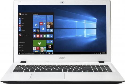 "Ноутбук Acer Aspire E5-532-C5AA 15.6"" 1366x768 Intel Celeron-N3050 NX.MYWER.013"