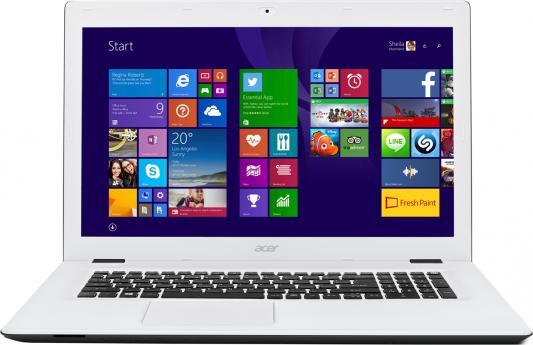 "Ноутбук Acer E5-532 15.6"" 1366x768 Intel Pentium-N3700 NX.MYWER.009"
