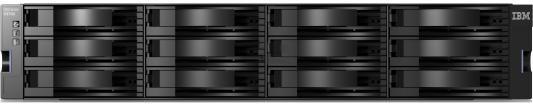 Дисковый массив Lenovo Storwize V3700 6099L2C