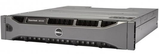 Дисковый массив Dell PowerVault MD1220 MD1220-30718-03
