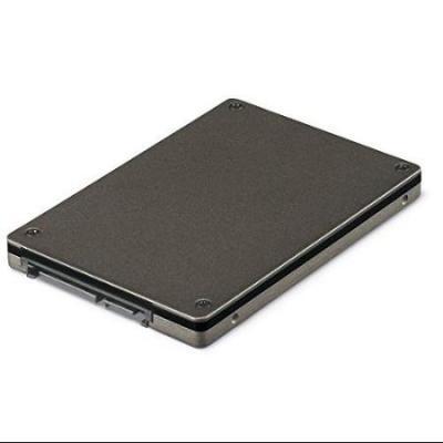 Фото - Жесткий диск SSD 2.5 400Gb Lenovo SAS 00MM720 жесткий диск ssd 2 5 400gb lenovo sas 00mm720