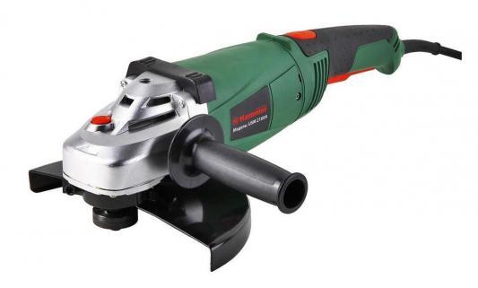 ������� ���������� Hammer USM2100A 2100�� 230��