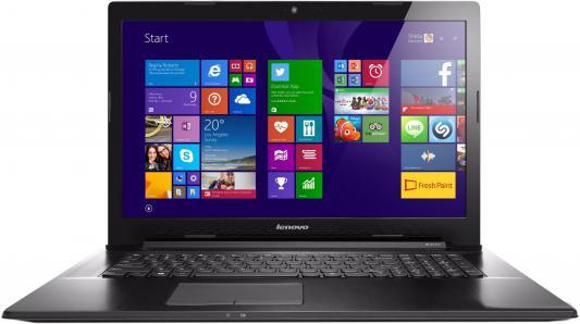 "Ноутбук Lenovo IdeaPad G7035 17.3"" 1600x900 AMD A4-6210 80Q5004PRK"