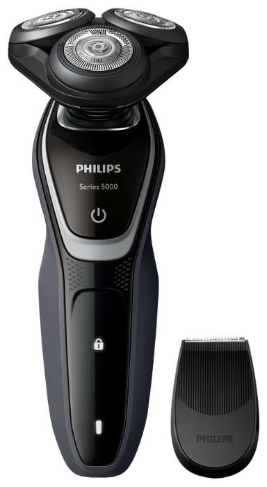 Бритва Philips S5110/06