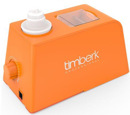 Увлажнитель воздуха Timberk THU MINI 02 O оранжевый