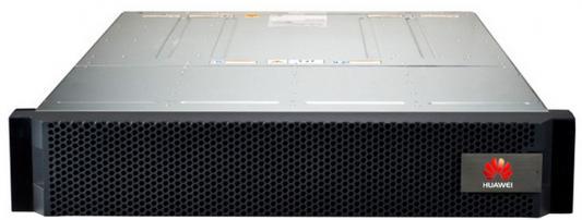 Сетевое хранилище Huawei 0235G7R9-12X3TB