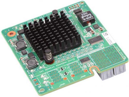 Контроллер Huawei 03022CDE цена и фото
