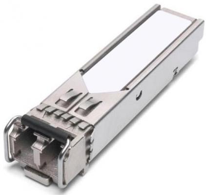 Трансивер оптический Infortrend 9370CSFP8G-0010 опция infortrend 9373cbbu 0010