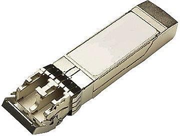Трансивер оптический Infortrend 9370CSFP10G-0010