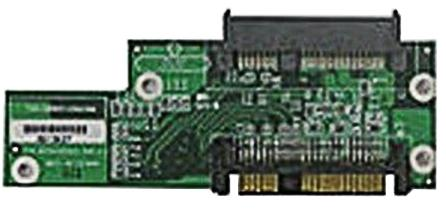 Опция Infortrend 9ACMUX3G-0010