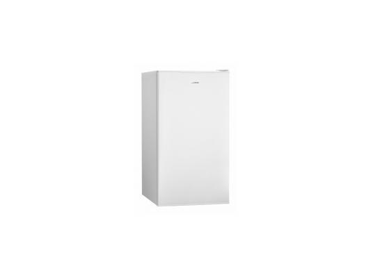 Холодильник Nord DR 90 белый